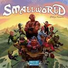 Small World Board Game By Days Of Wonder - In Shrink