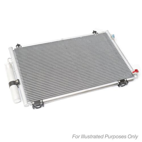 Fits Suzuki Ignis MK2 1.5 Sport Genuine Nissens Engine Cooling Radiator
