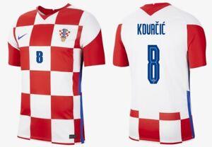 Spanien Kroatien Em 2021