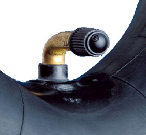 CST Schlauch 3.00-4 Ventil TR87 90°//90° Butylschlauch