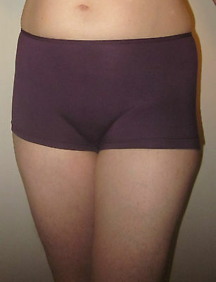 Emmie Modal Briefs Plus Sizes 14 16 18 20 22 24 26 28 30 32 34 36 38 40 Womens