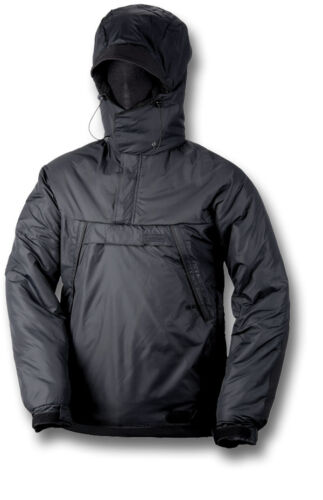 WINDPROOF /& WATER-RESISTANT MONTANE EXTREME SMOCK 11365 BLACK or GREEN
