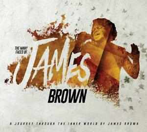 MANY-FACES-OF-JAMES-BROWN-CD-NEW