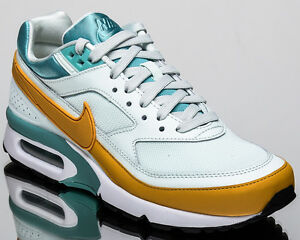 Nike WMNS Air Max BW women lifestyle sneakers NEW barely green 821956-300