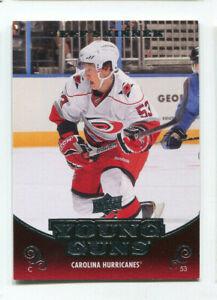 2010-11-Jeff-Skinner-Upper-Deck-Young-Guns-Rookie-Card-211