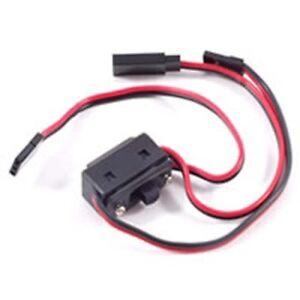 Etronix-ET0779-R-C-Accesorio-Futaba-3-Cable-Interruptor-Arnes