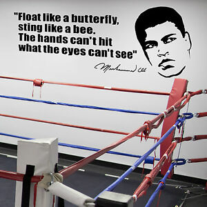 MUHAMMAD-ALI-FLOAT-LIKE-A-BUTTERFLY-BOXING-WALL-QUOTE-VINYL-STICKER-DECAL