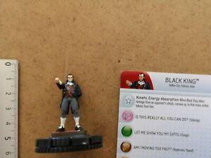 Nr-035-BLACK-KING-MINIATURE-CARD-MARVEL-HEROCLIX