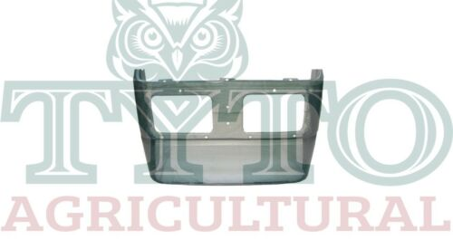TS110 New Holland TS100 TS115 Tractor Front Grille