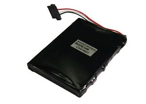 High-Quality-Battery-for-Mitac-Mio-Moov-200-Premium-Cell