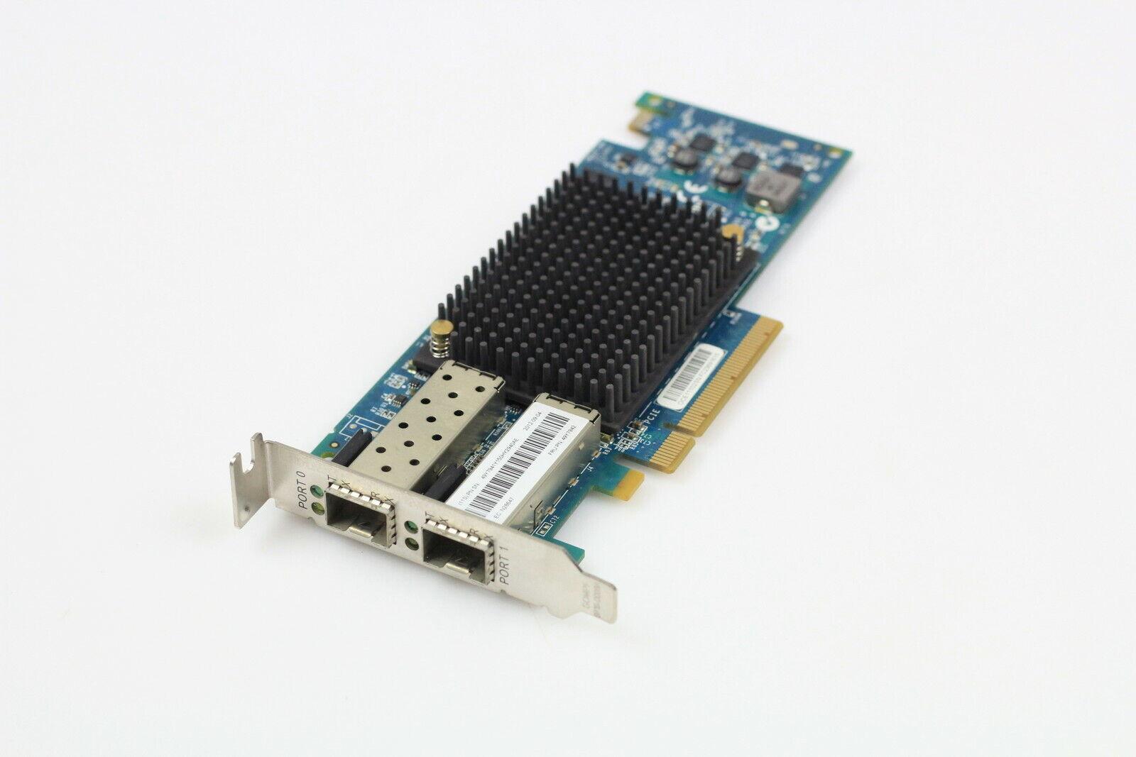 IBM 49Y7942 49Y7941 Emulex DP 10Gb Network Interface NIC Ethernet Adapter