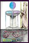 Myrmidya: Warding the Magic by Matt Di Spirito (Paperback / softback, 2011)