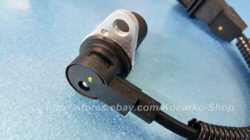 OEM Camshaft Position Sensor Hyundai Terracan KIA Bongo3 K2900 06-11 393004X000