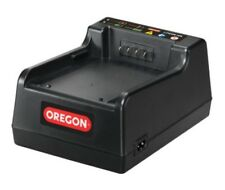 Oregon 40V C650 Lithium-Ion Battery Charger BRAND 594076