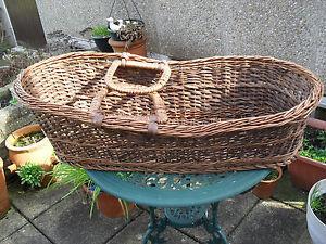 Vintage-Moses-Basket-Collection-Epsom-KT19