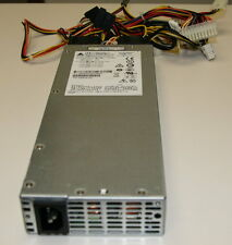 HP DPS-650MB Proliant DL160 G5 Power Supply 650W