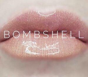 NEW-LipSense-by-SeneGence-Long-Lasting-Liquid-Lip-Color-Bombshell