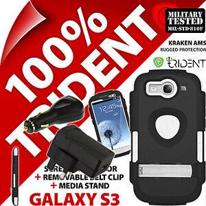 Trident-Kraken-AMS-boitier-robuste-pour-Samsung-Galaxy-S3-secteur-USB