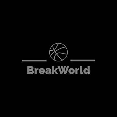 BreakWorld Sports