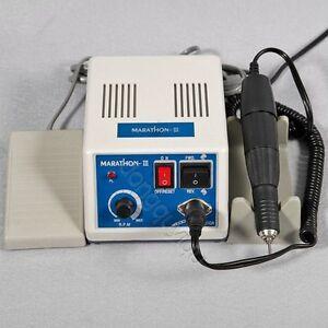 ODONTOTECNICO-Dental-Micromotor-Micromotore-Polisher-Polishing-manipolo-35K-RPM
