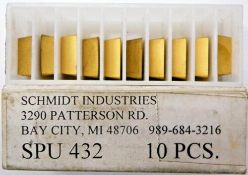 resistor power film  Caddock  axial  13 kOhm  1/%  4W MS245-13.0K-1/% RoHS 10pcs