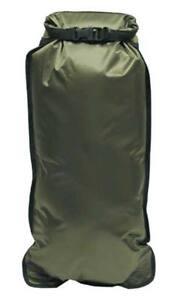 Bolsa-bolso-petate-caza-militar-impermeable-10-L-verde-oliva-proteccion-lluvia