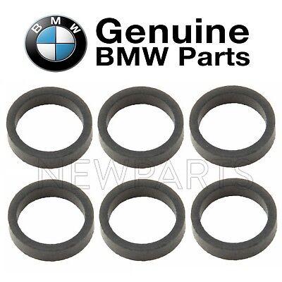 BMW E90 E92 E93 F07 F13 Fuel Injector O-Ring Genuine 13 53 7 584 315