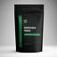 Organic-Ashwagandha-Extract-Powder-25g-4-5-Withanolides thumbnail 1