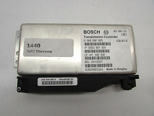 Land Rover Discovery TD5 Transmission automatique Contrôleur Bosch IGG100010