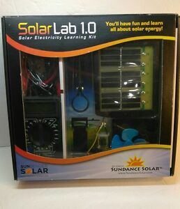 Home Improvement Small Solar Panel 4.0v 100ma With Wires Sundance Solar Structural Disabilities