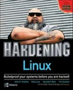 Hardening-Linux-by-Terpstra-John