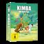 Kimba-der-weisse-Loewe-Komplett-Set-MEGA-Bundle Indexbild 4