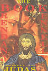 The Little Book of Judas by Brendan Kennelly (Paperback, 2002)