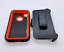 thumbnail 11 - For Apple iPhone XR X Xs Max Case Cover Shockproof Series 3 Layer with Belt Clip