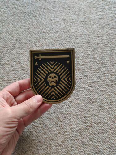 Destiny 2 Seal Signes tous 23 disponible Cadeau parfaitenregistrer sur MULTIBUY 3 dprinted