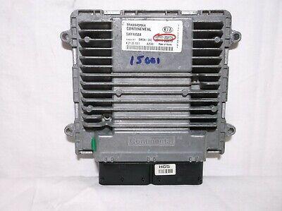 11-12  HONDA ACCORD//  2.4L//  AUTO//  ENGINE CONTROL MODULE//COMPUTER..ECU..ECM.PCM