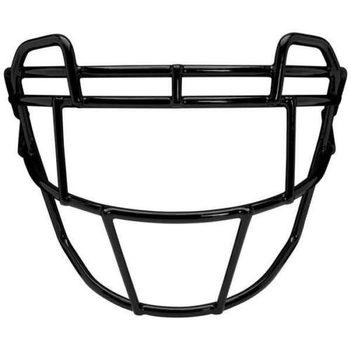 Schutt F7 VTD Football Helmet Facemask Faceguard Fits Adult or Youth All Styles
