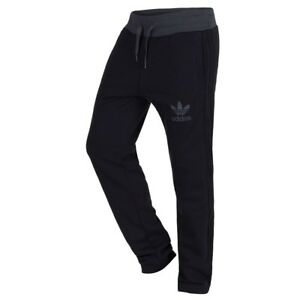 adidas fleece pants uk