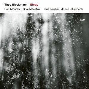 Theo-Bleckmann-Elegy-CD-2017