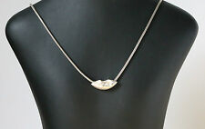 Finish pendant/chain made by Lapponia