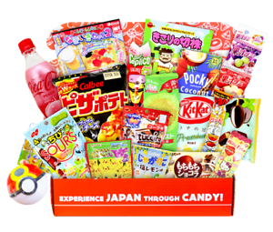 Candy-Box-From-Japan-Delicious-Snacks-Straight-From-Tokyo-Exclusive-amp-Limited