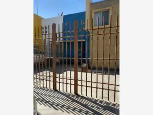 Casa en Venta en Fracc los Alamos