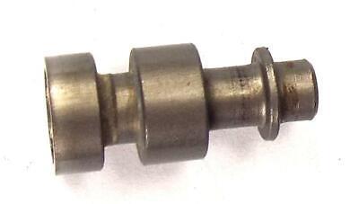 Spinnrolle mit Frontbremse DAM Quick Neo 840 FD 1086840