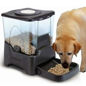 10L-LCD-Display-Programmable-Portion-Contro-Automatic-Pet-Food-Feeder
