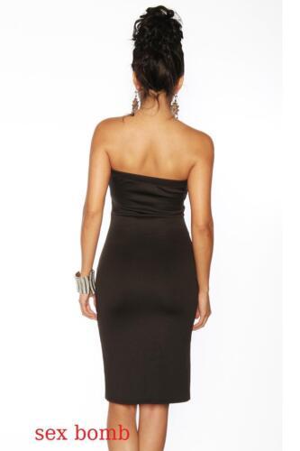 sexy Robe Robe Robe sexy noire robe robe noire xzFzrqX