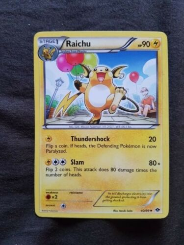 Pokemon Cards Next Destinies Make Your Selection