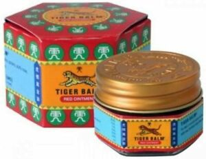 Tiger-Balm-Red-Extra-Strength-Pain-Relieving-Ointment-10g