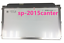 "B1 SP LP125WF4 SPB1 LP125WF4-SPB1 12.5/"" IPS screen EDP 1920*1080 30 PIN  /&sp"