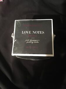 Sexy love notes for wife