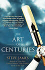 The Art of Centuries by Steve James (Paperback, 2016)